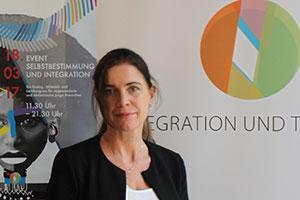 Dr. Karin Schnebel