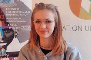 Annika Saeuberlich