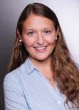 Franziska Sophie Moll