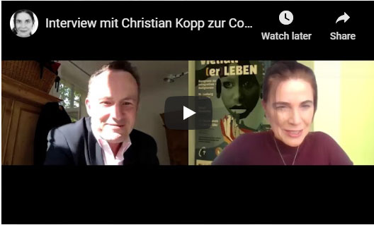 Interviews-corona-krise