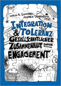 Integration und Toleranz