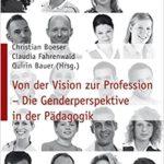 Von der Vision zur Profession