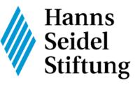 hanns-seidel-stiftung logo