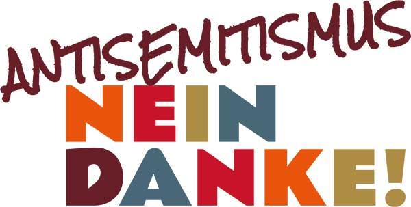 logo-antisemitismus-nein-danke
