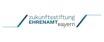 zukunftsstiftungehrenamt_logo