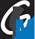 GIM München Logo