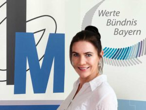 PD Dr. habil. Karin Schnebel