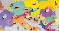 Europaplanspiele