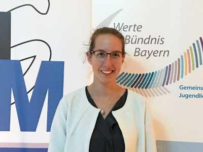 Sandra Horsch