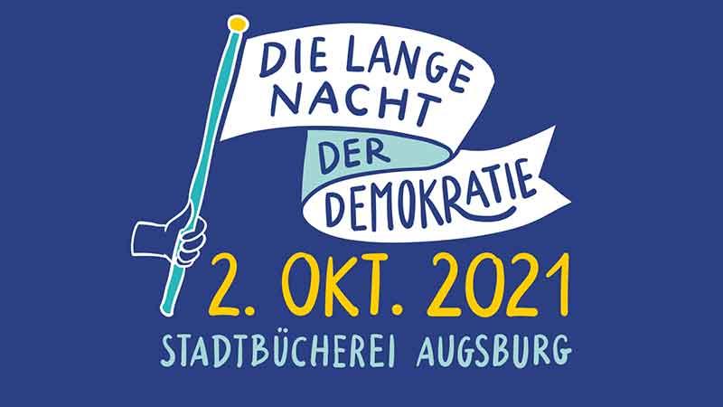 Die Lange Nacht der Demokratie